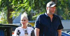 Trouble In Paradise For [Blake Shelton] And [Gwen Stefani]- See Why!