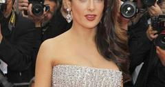 2011__05__salma_hayek_may20 300×281.jpg