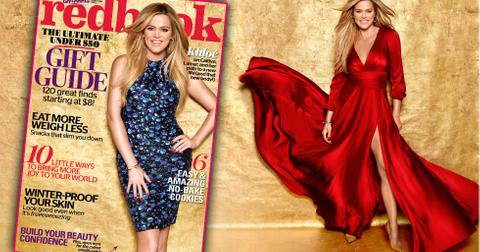 Khloe kardashian dating james harden redbook interview