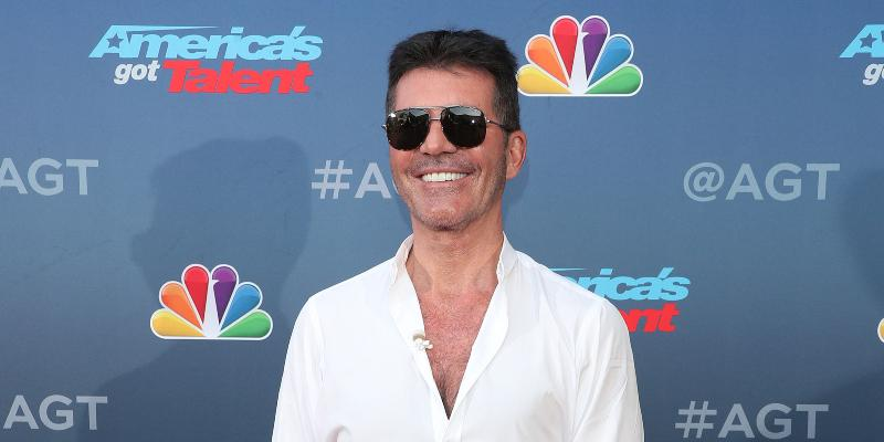 simon-cowell-lawsuit-bike-crash-spine-sue-surgery