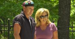 Chrisley knows best college bootcamp