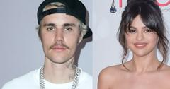selena-gomez-reveals-justin-bieber-chapter-closed