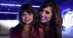 Farrah abraham daughter sophia cutest instagram moments HERO Splash (1)