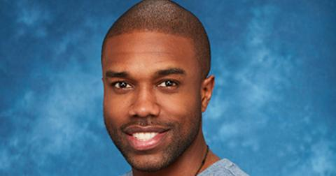Bachelor in paradise sexual assault demario jackson feature
