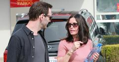 Courteney cox johnny mcdaid back together 06