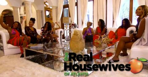 RHOA season 8 tralier video nov 8 debut