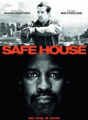 Ryan reynolds denzel washington safe house feb10 rm_0.jpg