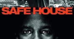 Ryan reynolds denzel washington safe house feb10 rm_0.jpg