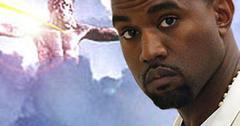 Kanye_west_sex_tape_god_kim_kardashian_rotator.jpg