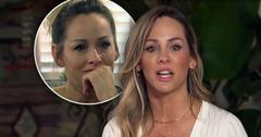 Clare Crawley Didn't Quit She Was Pushed Out Of The Bachelorette!