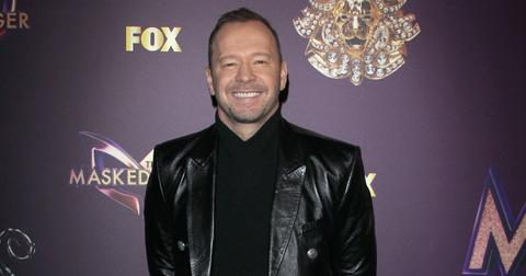 blue-bloods-donnie-wahlberg-waitress-2020-tip