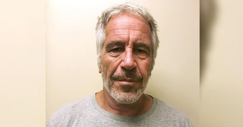 jean-luc-brunel-jeffrey-epstein-arrest-rape-sexual-assault-victims