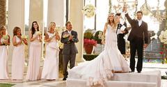 Tamra's Wedding Special – Season 2013