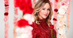 clare crawley dale moss not returning bachelorette nightmare