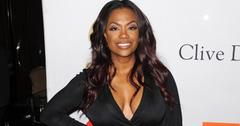 kandi burruss new video