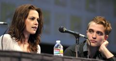 Kristen stewart robert pattinson comiccon july3 m.jpg