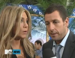 2011__02__Adam_Sandler_Jennifer_Aniston_Feb9newsnea 300×231.jpg