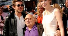 Zac efron taylor swift march5nea.jpg