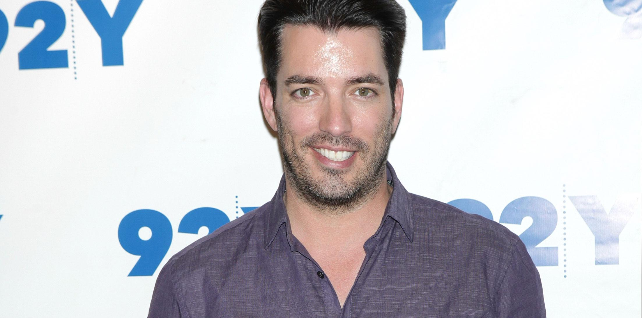 Jonathan Scott Property Brothers Offered Role On Bachelor