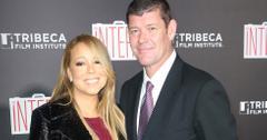 Mariah carey james packer engaged 05