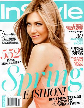 Instyle cover.jpg