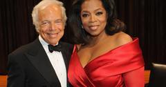 Oprah winfrey ralph lauren oct25newsbt.jpg