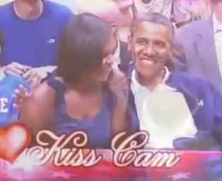 Obama_kiss_cam_july17.png