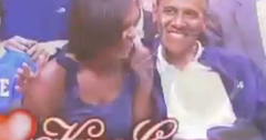 Obama_kiss_cam_july17.png