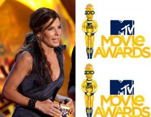 2010__05__Sandra_Bullock_MTV_Movie_Awards_May26news 300×232.jpg