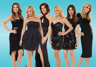 Housewives new york season five april5nea.jpg