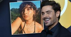 eet [Zac Efron's] New Flame [Vanessa Valladares] — 5 Fast Facts About The Aspiring Model