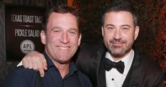 Jimmy Kimmel SWAT PP