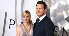 celeb divorces we wish never happened pp