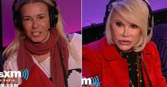 Chelsea handler joan rivers jan24nea.jpg