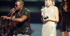 2010__08__Kanye_West_Taylor_Swift_Aug12newsne 300×207.jpg