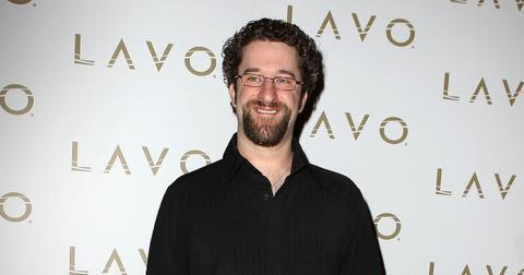 saved-by-the-bell-screech-dustin-diamond-cancer-1610703892973.jpg