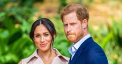 prince harry meghan markle first netflix show details