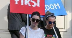 Kendall cara