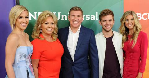 Todd-Chrisley-Kids-At-War-PP