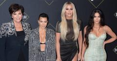 keeping up with the kardashians series finale trailer
