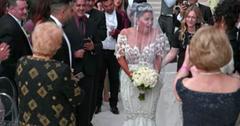 Mj wedding altar pp