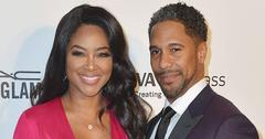 Kenya Moore RHOA Plotline PP