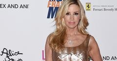 Camille grammer body 50 hawaii pics