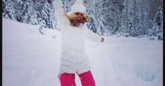 Tamra Barney Instagram