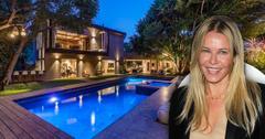 Chelsea Handler Sells Her Bel Air Home