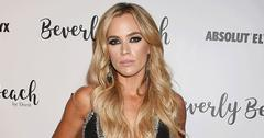 Dorit Kemsley Hosts Preview Event For Beverly Beach By Dorit