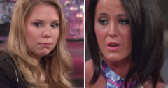 Teen mom 2 reunion 14