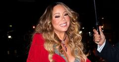 mariah-carey-christmas-music-holiday-instagram-video