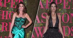Green Carpet Fashion Awards Italia PP
