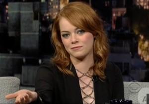 2011__08__Emma Stone Letterman Aug4newsbt 300×209.jpg